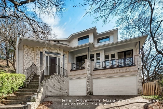 4 Bedrooms, Oaks North Rental in Dallas for $2,700 - Photo 1