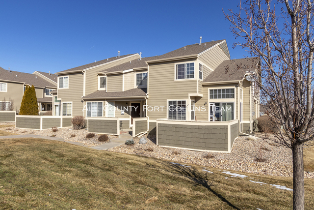 Studio, Stanton Creek Rental in Fort Collins, CO for $1,575 - Photo 2
