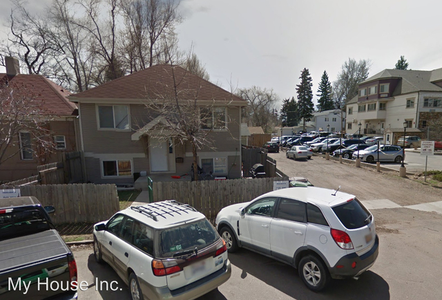 4 Bedrooms, Historic Fort Collins High School Rental in Fort Collins, CO for $1,900 - Photo 2