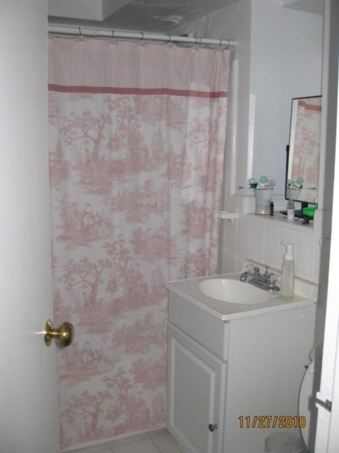 Studio, Washington Square Rental in Boston, MA for $2,500 - Photo 2