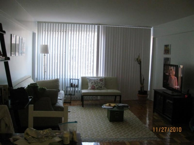 Studio, Washington Square Rental in Boston, MA for $2,500 - Photo 1