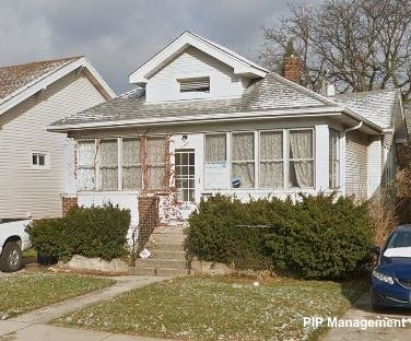 4 Bedrooms, Calumet City Rental in Chicago, IL for $1,500 - Photo 1