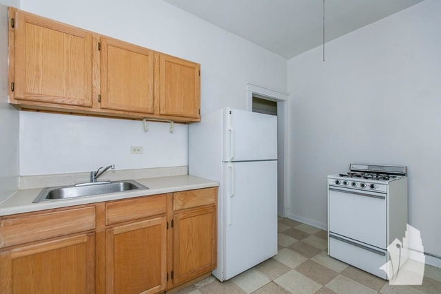 Studio, Lake View East Rental in Chicago, IL for $1,310 - Photo 1