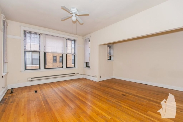 Studio, Lake View East Rental in Chicago, IL for $1,310 - Photo 2