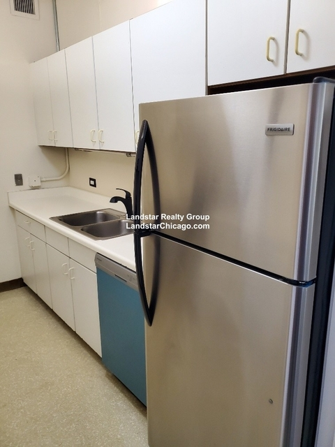 3 Bedrooms, Printer's Row Rental in Chicago, IL for $2,995 - Photo 1