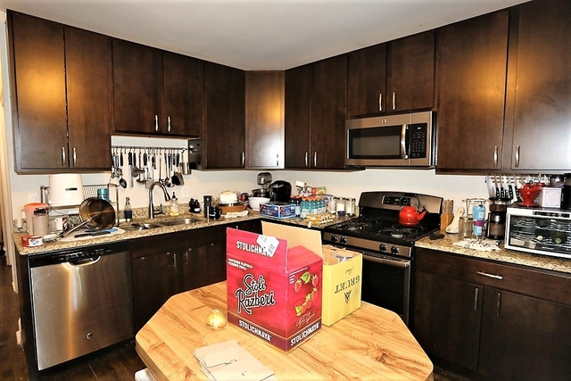 3 Bedrooms, Ravenswood Rental in Chicago, IL for $2,550 - Photo 2
