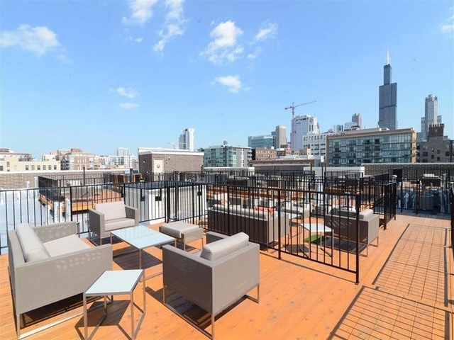 1 Bedroom, South Loop Rental in Chicago, IL for $2,440 - Photo 2