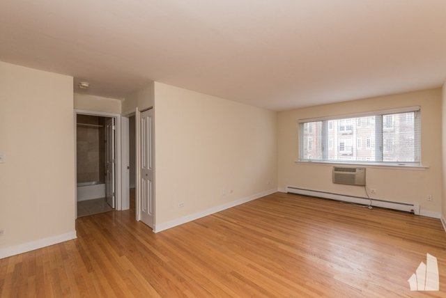 1 Bedroom, Park West Rental in Chicago, IL for $1,720 - Photo 2