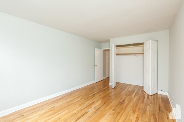 1 Bedroom, Gold Coast Rental in Chicago, IL for $1,725 - Photo 2