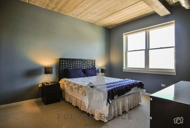 2 Bedrooms, Cabrini-Green Rental in Chicago, IL for $2,900 - Photo 1