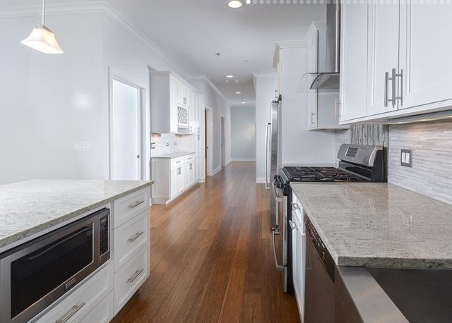 2 Bedrooms, Near West Side Rental in Chicago, IL for $3,125 - Photo 2