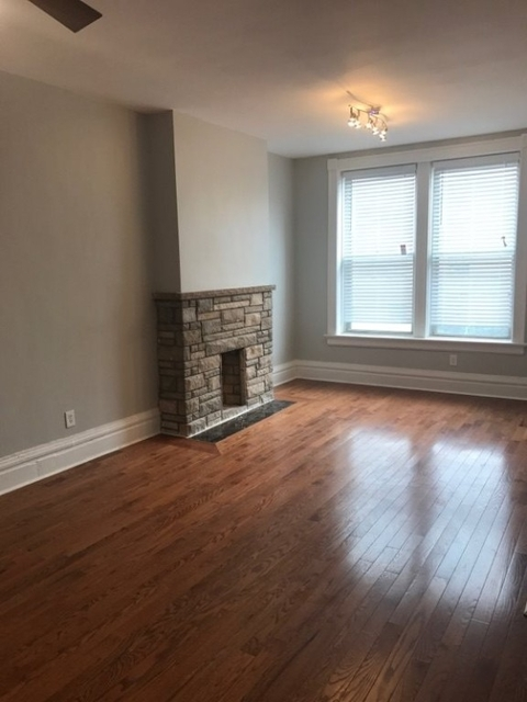 1 Bedroom, Wrightwood Rental in Chicago, IL for $1,030 - Photo 2