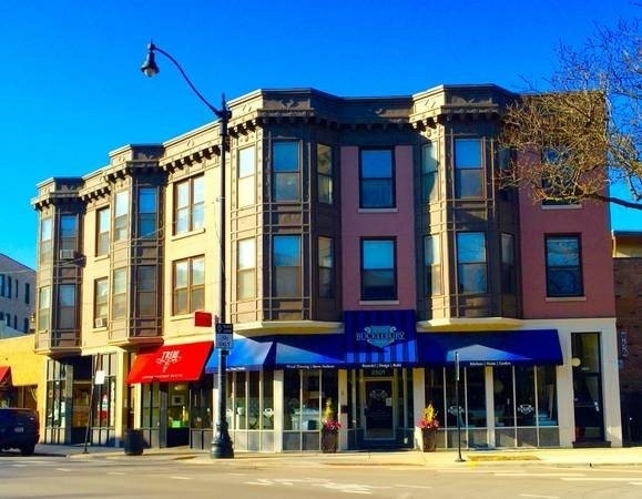 1 Bedroom, Wrightwood Rental in Chicago, IL for $1,030 - Photo 1