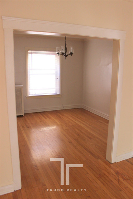 2 Bedrooms, Evanston Rental in Chicago, IL for $1,530 - Photo 2
