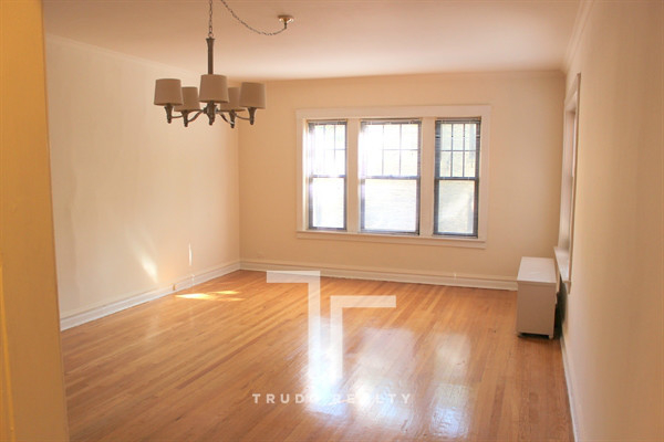 2 Bedrooms, Evanston Rental in Chicago, IL for $1,530 - Photo 1
