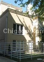 3 Bedrooms, Wrightwood Rental in Chicago, IL for $2,800 - Photo 1