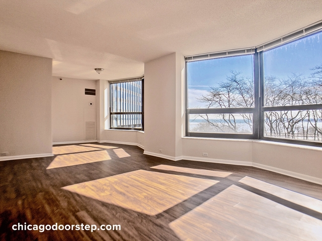 2 Bedrooms, Near East Side Rental in Chicago, IL for $3,004 - Photo 2