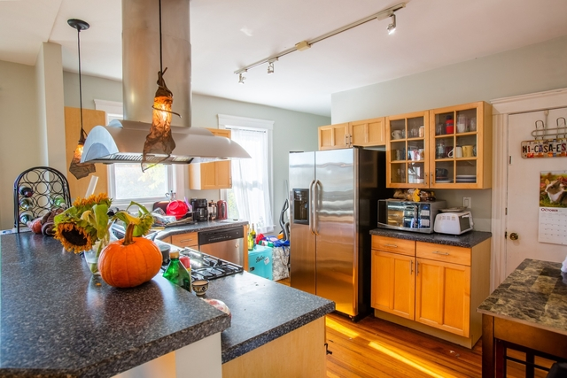 4 Bedrooms, Spring Hill Rental in Boston, MA for $3,900 - Photo 2