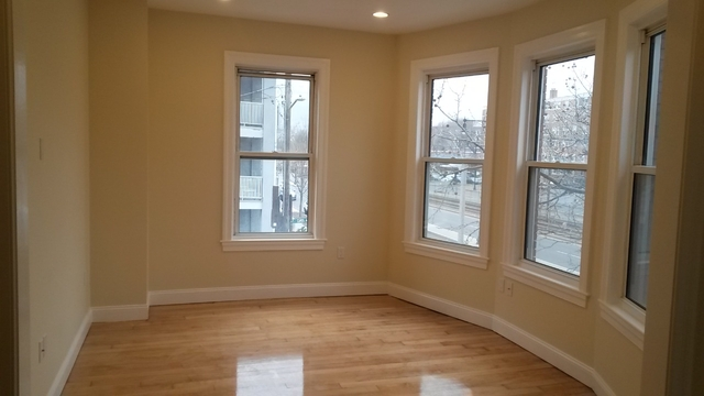 4 Bedrooms, Commonwealth Rental in Boston, MA for $4,200 - Photo 2