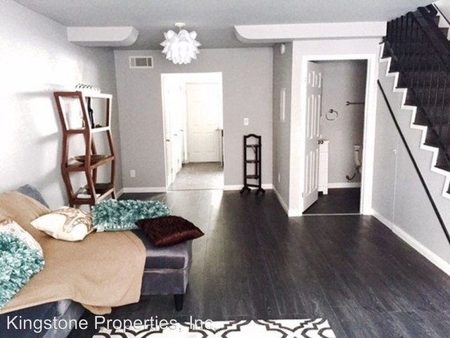 2 Bedrooms, Hollywood United Rental in Los Angeles, CA for $2,899 - Photo 1