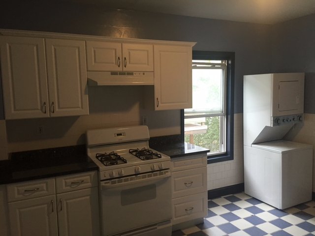 3 Bedrooms, Hyde Square Rental in Boston, MA for $2,850 - Photo 2