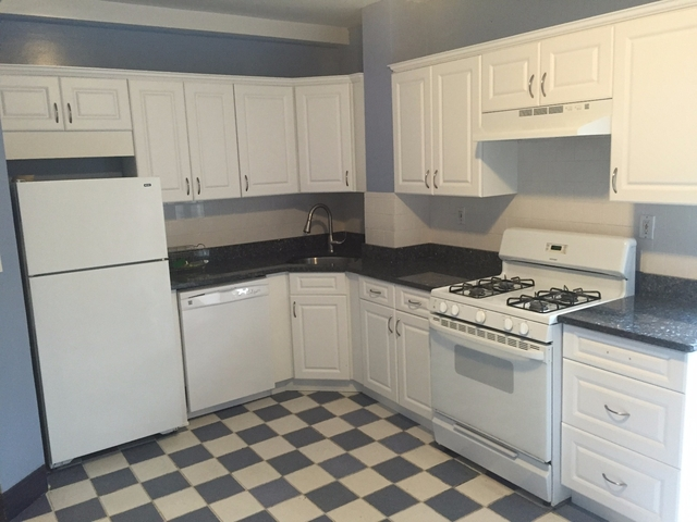 3 Bedrooms, Hyde Square Rental in Boston, MA for $2,850 - Photo 1