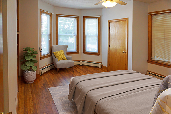 1 Bedroom, South Side Rental in Boston, MA for $1,800 - Photo 1