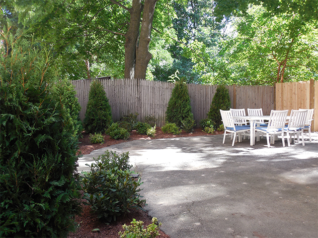 3 Bedrooms, Ward Two Rental in Boston, MA for $3,150 - Photo 2
