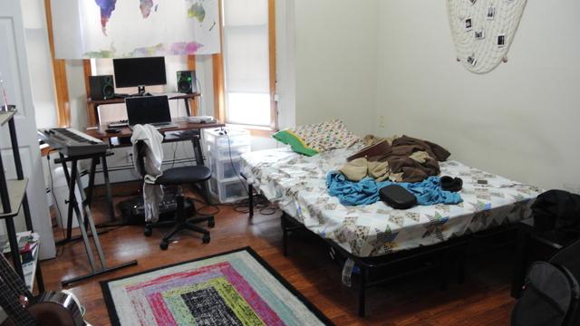 5 Bedrooms, Allston Rental in Boston, MA for $4,000 - Photo 2