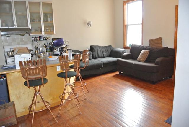 5 Bedrooms, Allston Rental in Boston, MA for $4,000 - Photo 1