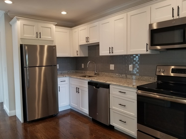 3 Bedrooms, Egleston Square Rental in Boston, MA for $2,650 - Photo 2