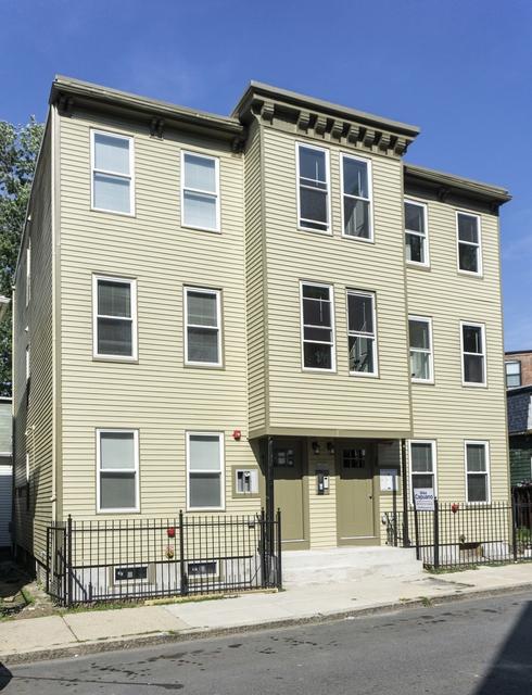 3 Bedrooms, Egleston Square Rental in Boston, MA for $2,650 - Photo 1