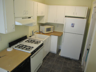 3 Bedrooms, Commonwealth Rental in Boston, MA for $2,799 - Photo 2