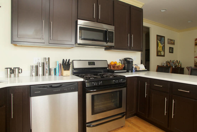 2 Bedrooms, Rogers Park Rental in Chicago, IL for $1,685 - Photo 1