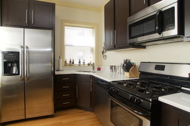 2 Bedrooms, Rogers Park Rental in Chicago, IL for $1,685 - Photo 2