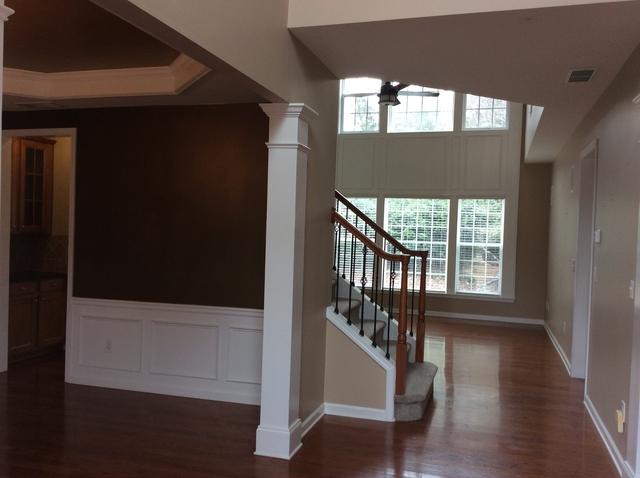 5 Bedrooms, Forsyth County Rental in Atlanta, GA for $2,100 - Photo 2