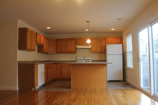 4 Bedrooms, West Newton Rental in Boston, MA for $4,500 - Photo 1