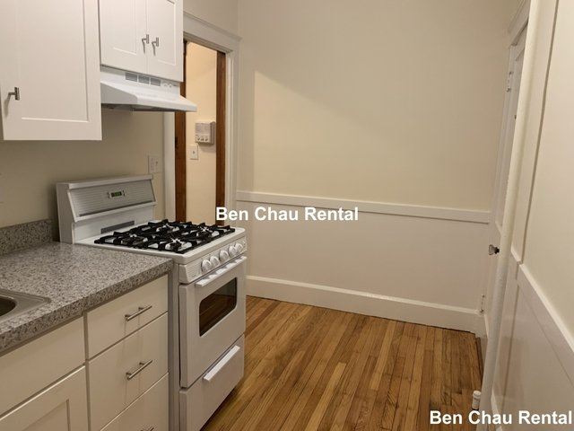 1 Bedroom, Spring Hill Rental in Boston, MA for $2,200 - Photo 2