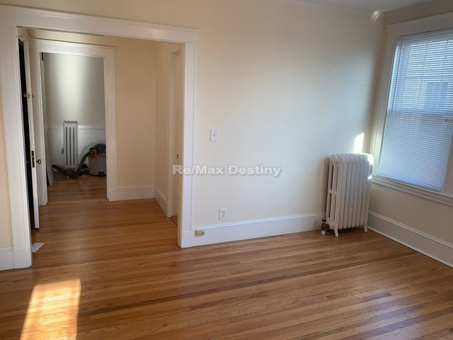 1 Bedroom, Spring Hill Rental in Boston, MA for $2,200 - Photo 1