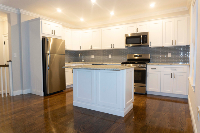 3 Bedrooms, Hyde Square Rental in Boston, MA for $3,745 - Photo 2