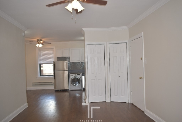 Studio, Sheffield Rental in Chicago, IL for $1,425 - Photo 2