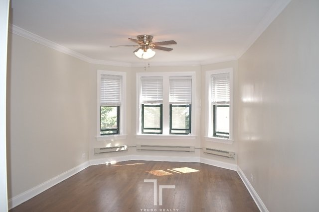 Studio, Sheffield Rental in Chicago, IL for $1,425 - Photo 1