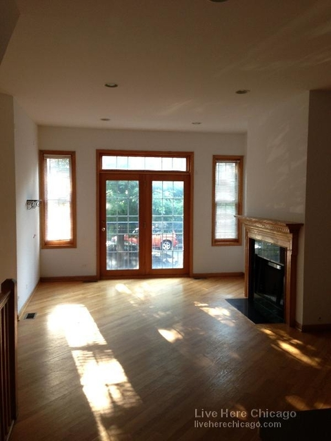 5 Bedrooms, Wrightwood Rental in Chicago, IL for $4,800 - Photo 2