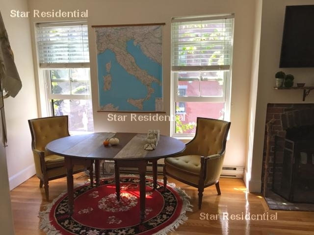 2 Bedrooms, Columbus Rental in Boston, MA for $3,395 - Photo 2