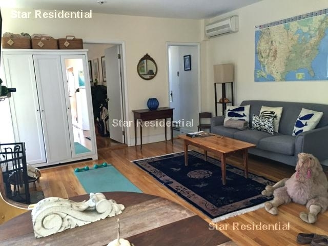 2 Bedrooms, Columbus Rental in Boston, MA for $3,395 - Photo 1
