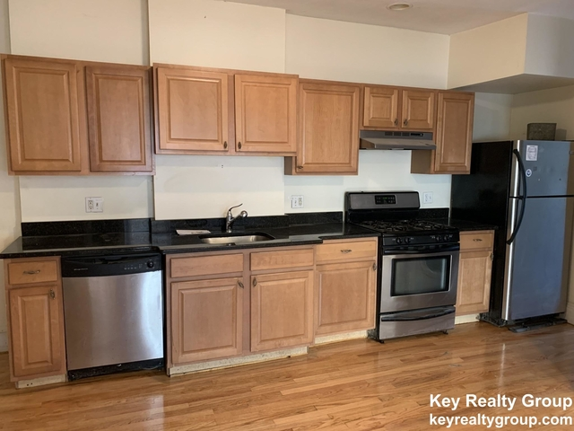 3 Bedrooms, Commonwealth Rental in Boston, MA for $2,500 - Photo 1