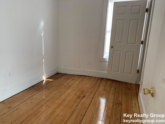 3 Bedrooms, Commonwealth Rental in Boston, MA for $2,500 - Photo 2