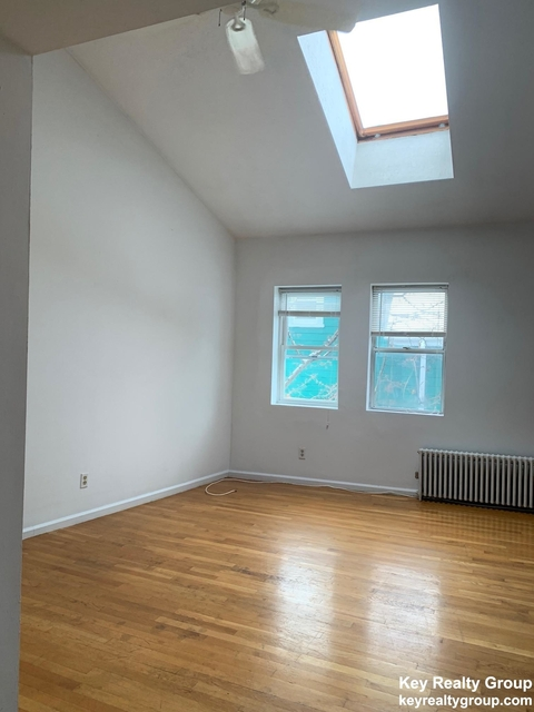 3 Bedrooms, St. Elizabeth's Rental in Boston, MA for $2,850 - Photo 2