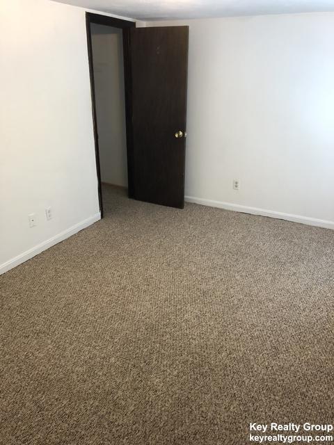 3 Bedrooms, St. Elizabeth's Rental in Boston, MA for $2,850 - Photo 1
