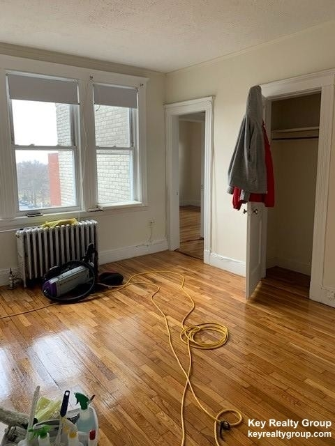 2 Bedrooms, Commonwealth Rental in Boston, MA for $2,350 - Photo 1